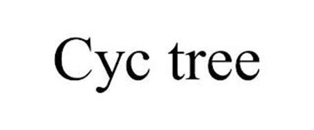 CYC TREE