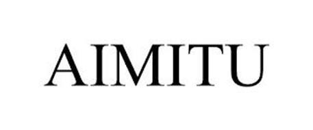AIMITU