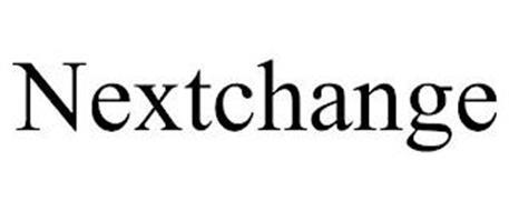 NEXTCHANGE