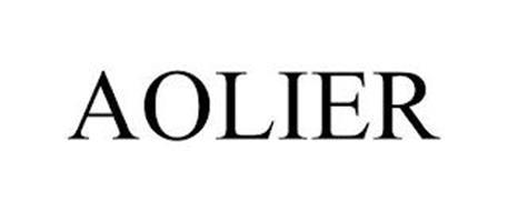 AOLIER
