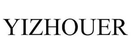 YIZHOUER