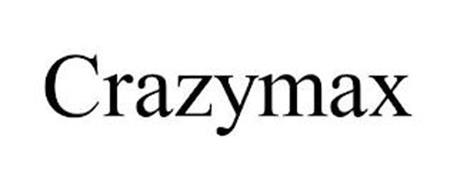 CRAZYMAX