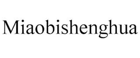 MIAOBISHENGHUA