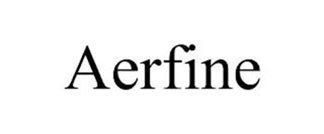AERFINE