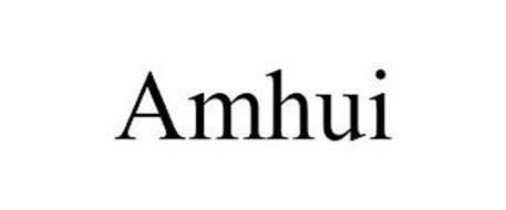AMHUI
