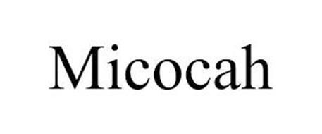 MICOCAH