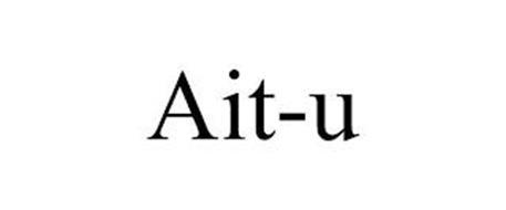 AIT-U
