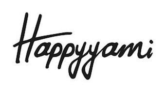 HAPPYYAMI