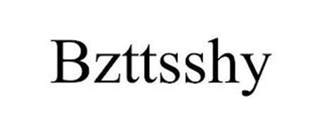 BZTTSSHY