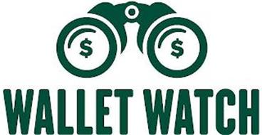 $$ WALLET WATCH