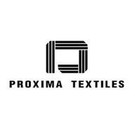 PROXIMA TEXTILES
