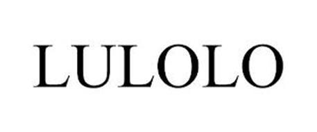 LULOLO