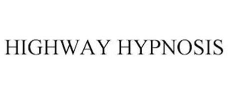 HIGHWAY HYPNOSIS
