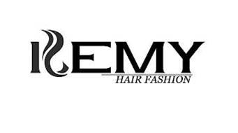 REMY HAIR FASHION