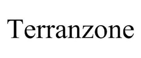 TERRANZONE
