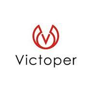 V VICTOPER