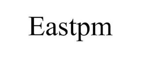 EASTPM