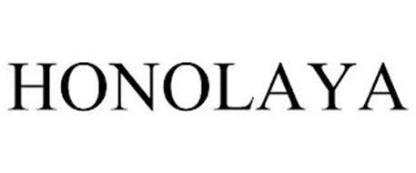 HONOLAYA
