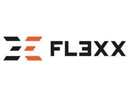 X FL3XX