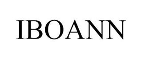 IBOANN