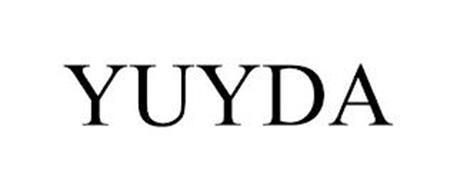 YUYDA