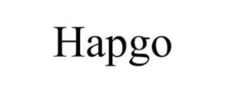 HAPGO