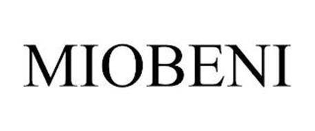 MIOBENI