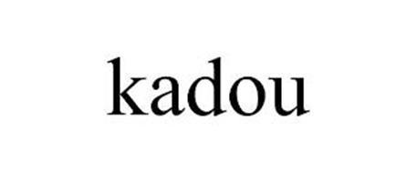 KADOU