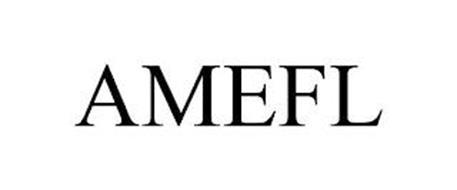 AMEFL