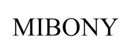 MIBONY
