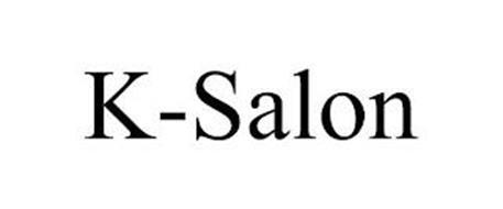 K-SALON