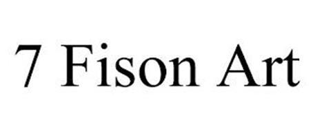 7 FISON ART