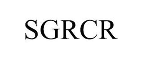 SGRCR