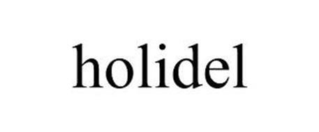 HOLIDEL