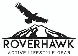 ROVERHAWK ACTIVE LIFESTYLE GEAR