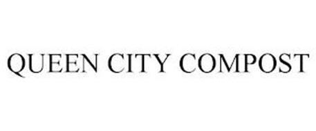 QUEEN CITY COMPOST
