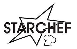 STARCHEF
