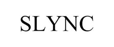 SLYNC