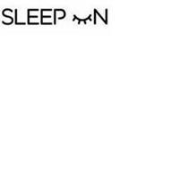 SLEEP N
