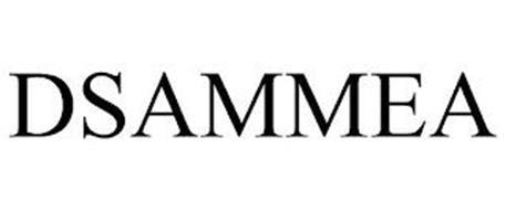 DSAMMEA