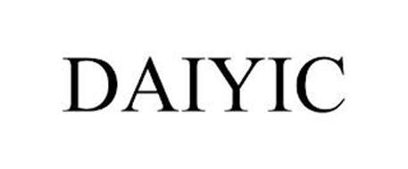 DAIYIC