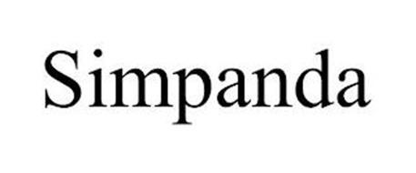 SIMPANDA
