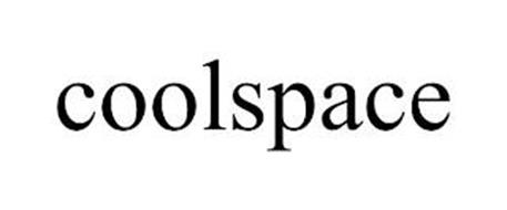 COOLSPACE