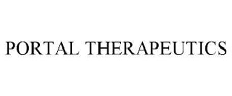 PORTAL THERAPEUTICS