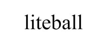 LITEBALL