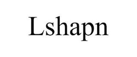 LSHAPN
