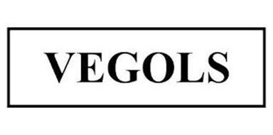 VEGOLS