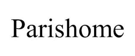 PARISHOME