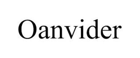 OANVIDER