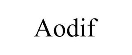 AODIF